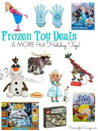 best toy deals online black friday 523 best gift ideas from passion for savings images on pinterest