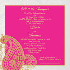 ceremony card wording pithi and sangeet ceremony wording pithi ceremony wordings