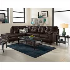 Brown Leather Sofa Sets Furniture Sectional Covers Sectional Sofa Set Tan Microfiber