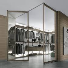 furniture the walk in closet design closet design ideas playuna