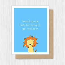 card for sick friend cheap get well soon card for best friend find get well soon card