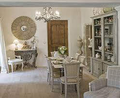 chambres d hotes isle sur la sorgue clos violette isle sur la sorgue chambres d hôtes de luxe