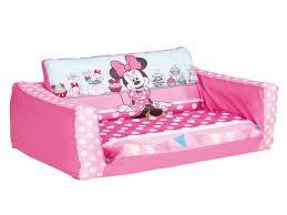 canape lit pour enfant cuisine canapã convertible mobilier nitro lovely canape lit