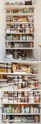 Pantry Organizer Ideas by 9 Best College Organization Ideas Images On Pinterest