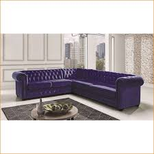 canapé d angle prune canap d angle couleur prune canap d angle couleur prune avec s lit