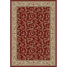3 X 4 Area Rug 3 X 4 Area Rugs Rugs The Home Depot