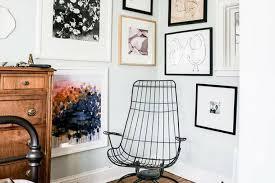 empowered wellness u0026 living magazine5 ways to decorate empty home