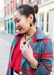 new year attire festive attire for lunar new year traditions layers of chic