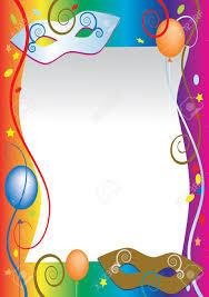 100 party invitation cards 1st birthday party invitation