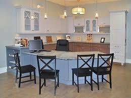 omega dynasty desk cabinets kitchen design showroom mansfield ma