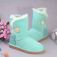 ugg ellee sale 57 best ugg slippers and boots images on shoes ugg