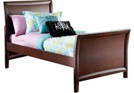 twin sleigh bed frames queen size u2014 suntzu king bed twin sleigh