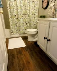 White Bathroom Laminate Flooring - floor interesting lowes floor covering laminate flooring that