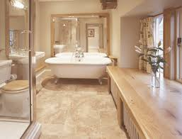 exquisite design ensuite bathroom ideas photo of beige brown olive