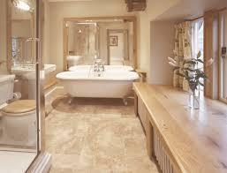 Bathroom Ideas And Designs by 100 Small En Suite Bathrooms Ideas Small On Suite Bathroom