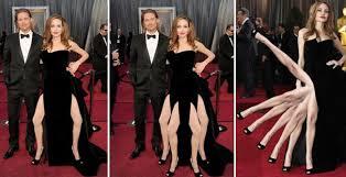 Angelina Leg Meme - the jolie leg meme lmao lol pinterest meme