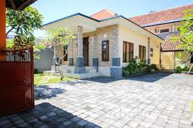 two bedroom house cheap two bedroom house 1 storage 1 maidroom in beachside