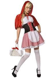 jane jetson halloween costume little red riding hood costume little red riding hood costumes