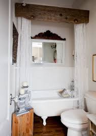 deco salle de bain avec baignoire 1001 idées pour l aménagement d une salle de bain