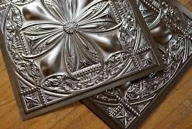 ceiling decorative drop ceiling tiles stunning tile ceiling