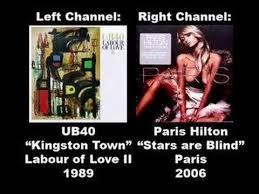Paris Hilton Stars Are Blind Mp3 Paris Hilton Stars Are Blind Mp3 Download Free Mp3 5 36 Mb