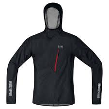 cycling rain shell review gore bike wear rescue shell jacket is the perfect u0027just in