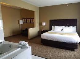 Comfort Suites Ft Wayne Meeting Venues In Fort Wayne In 155 Meeting U0026 Event Centers