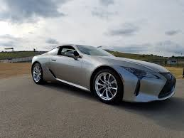lexus lf lc specifications 2018 lexus lc 500h u2013 first impression review u2013 jesus behind the wheel