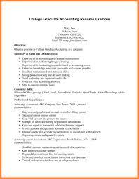 tax accountant resume sle australian phone sle resume for accountant therpgmovie