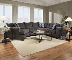 living room interesting sectional couches for modern living room