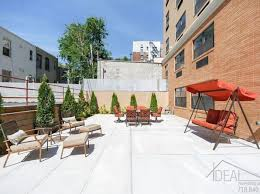 1 Bedroom Apartment For Rent In Brooklyn Apartments For Rent In Prospect Lefferts Gardens New York Zillow