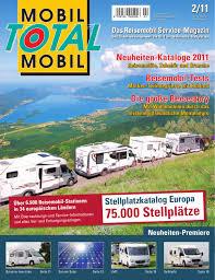 Weinkeller Bad Sassendorf Mobil Total Ausgabe 2 2008 By Nk Design Issuu
