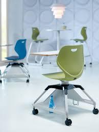 ki learn 2 chair mobile learning chair pinterest student
