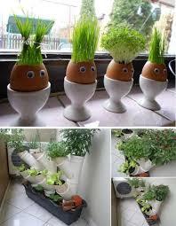 Home Garden Idea Exciting Indoor Garden Ideas 26 Mini To Green Your Home Amazing