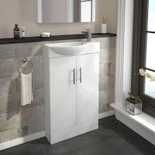 Slimline Vanity Units Bathroom Furniture 7 Best Luxury Bathroom Accessories Images On Pinterest Bathroom