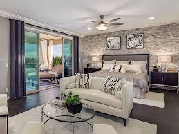 Bedroom Ideas With Gray Headboard Bedroom Brown Chandeliers White Matresses Gray Headboards Gray