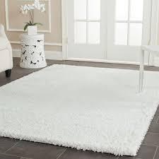 Walmart Laminate Flooring Rug Best Rug Pad For Laminate Floors Walmart Rug Pads Home
