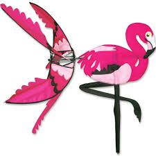 amazon com flying flamingo 34
