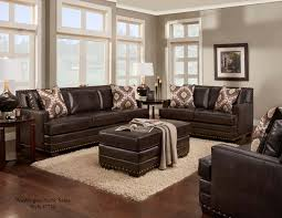 Leather Livingroom Furniture Leather Living Room Sets Urban Furniture Outlet Delaware