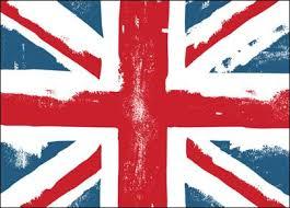 traduire bureau en anglais test i quiz qcm vocabulaire anglais