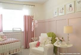 idee chambre bebe fille formidable idee chambre bebe fille 14 d233co murale chambre