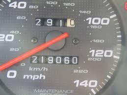 1999 used honda civic 2dr coupe si manual at the internet car lot