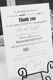 Invitation Programs 49 Best Wedding Invitations Programs Decor Images On Pinterest