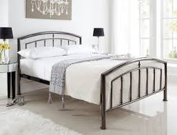bed frame metal frame bed which will make your room more elegant