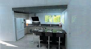 cuisine plus caen maxima cuisine cheap votre magasin maxima prigueux boulazac vous