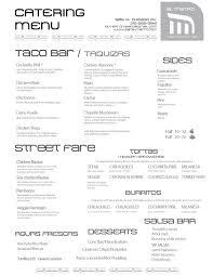 print handcut designs chicago web design
