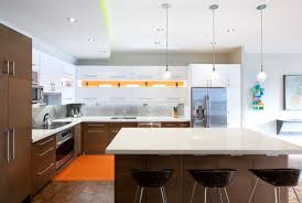 Kitchen Without Island Ikea Kitchen Gets Custom Treatment Toronto Star