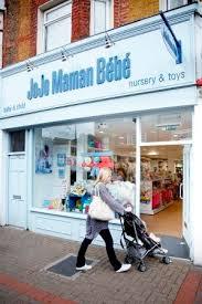Jojo Meme Bebe - jojo maman b礬b礬 boosted by international sales insider media ltd