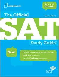 best 10 free sat practice test ideas on pinterest sat practice
