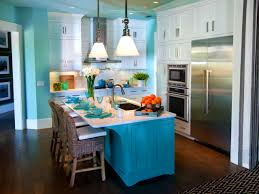 coastal kitchen design bathroom remarkable blue coastal kitchen design painting